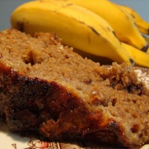Image Result For Receta Torta De Banana Con Manteca